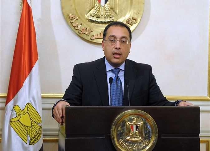 الحكومة تدرس مقترحات وحدة الكويز بإنشاء عنابر بالمناطق الحرة لمضاعفة الصادرات