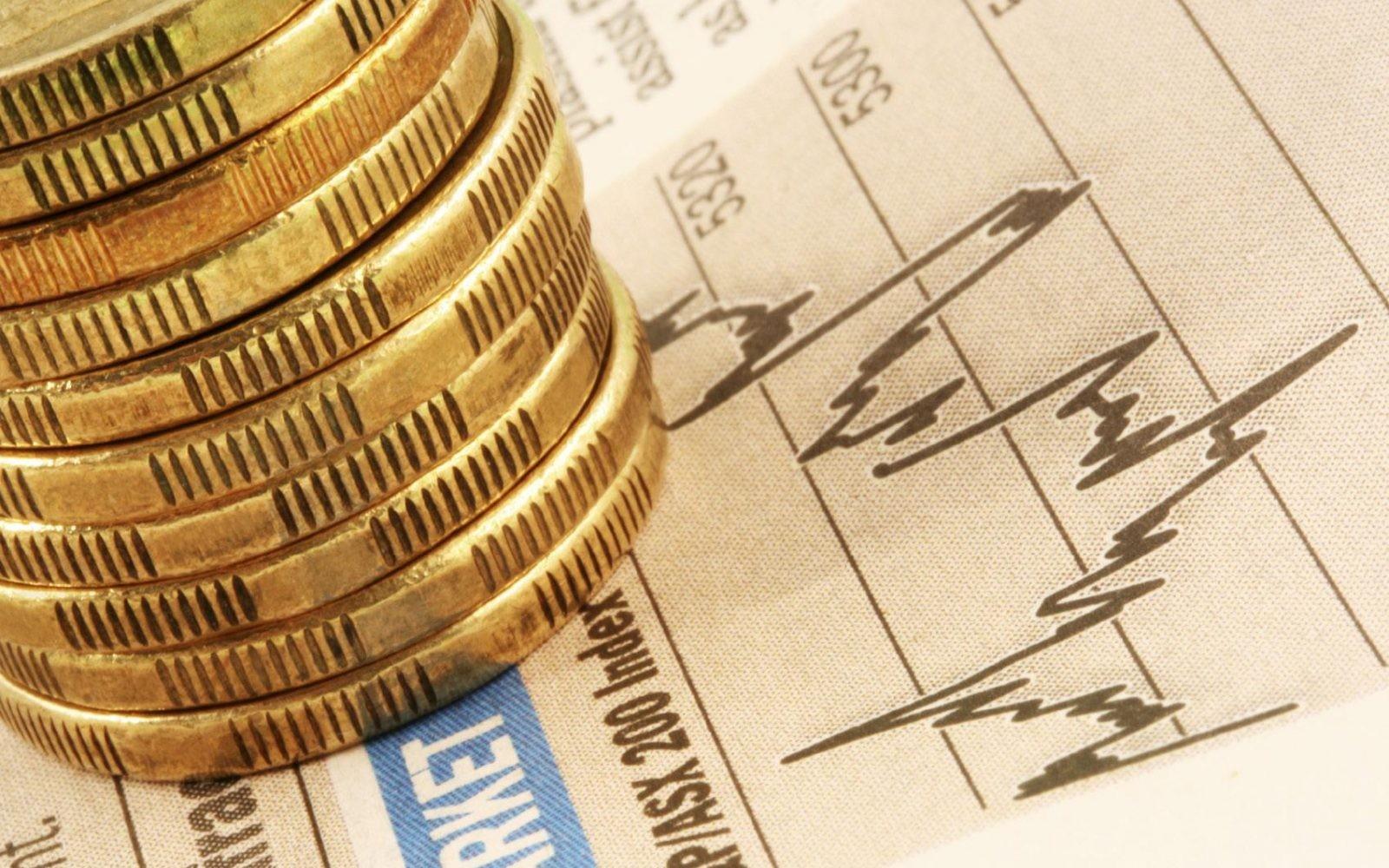ضمان: مصر الوجهة الأولى لمشروعات الاستثمار بـ13.7 مليار دولار