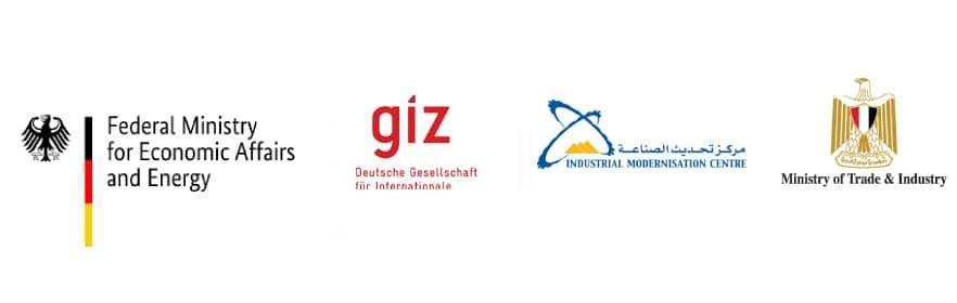 تحديث الصناعة يفتح باب التقدم للاستفادة من برنامج تدريب المنشآت للشراكة اقتصاديا مع ألمانيا