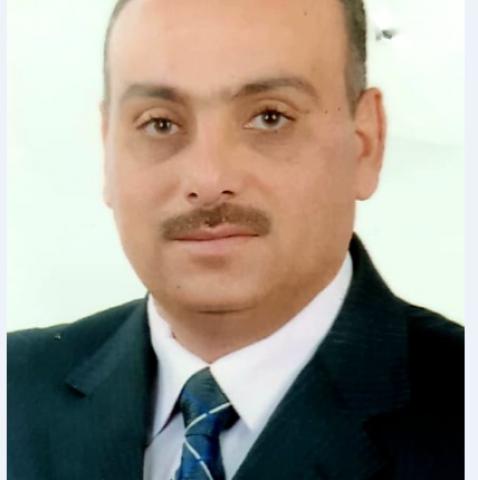 محمد الزلاط يتسلم مهامه رئيسا لهيئة التنمية الصناعية