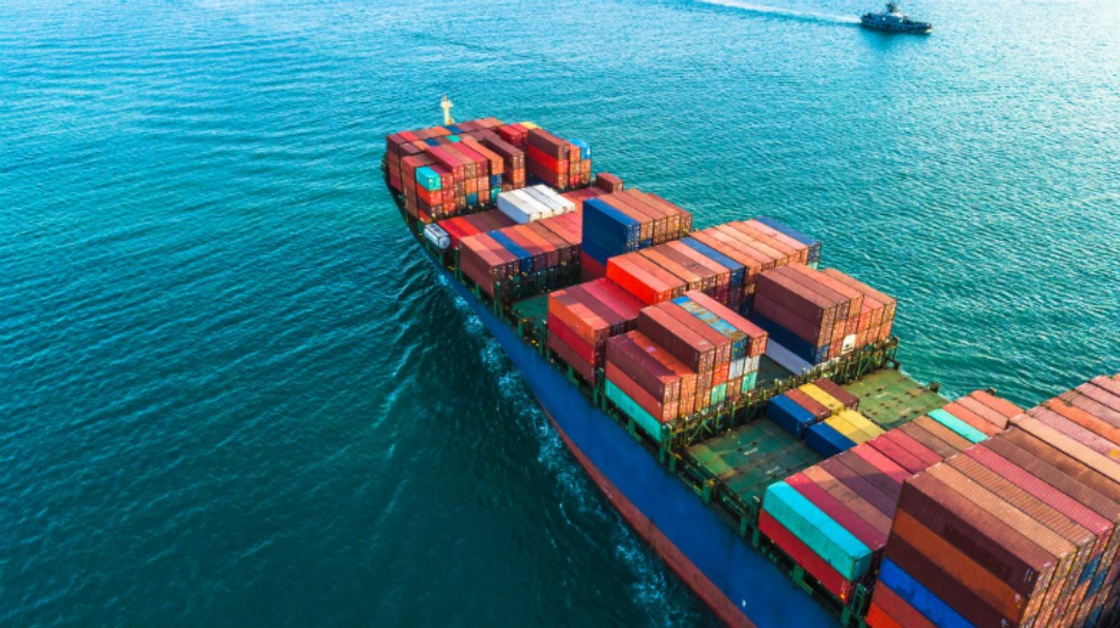 لجنة التعاون الأفريقي تطالب بتسهيل حركة نقل البضائع داخل القارة