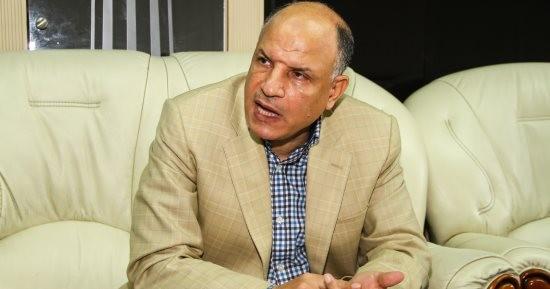 عمومية النيل لحليج الأقطان توافق على زيادة رأس المال لـ529.9 مليون جنيه