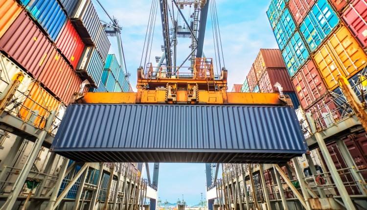اتحاد الصناعات : توقعات بدخول اتفاقية التجارة االحرة لأفريقية حيز التنفيذ مطلع 2021