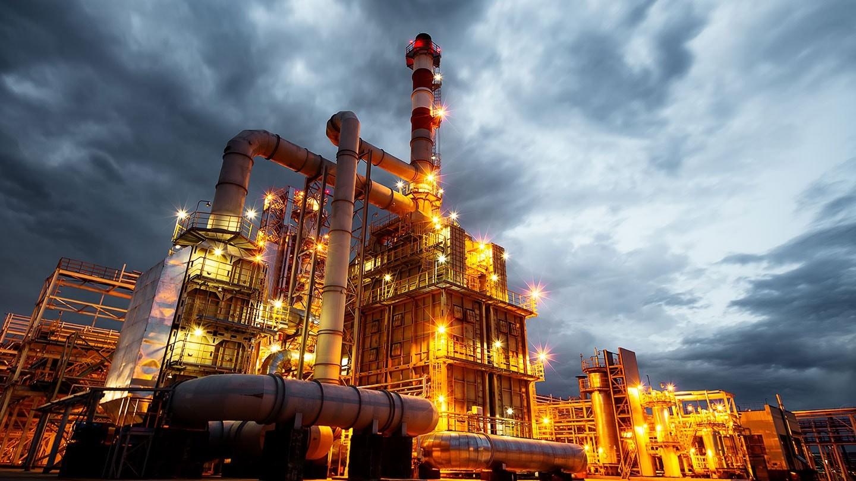 مصادر: خفض أسعار الغاز للصناعة بمعدلات تتراوح ما بين نصف دولار إلى دولار قريبا