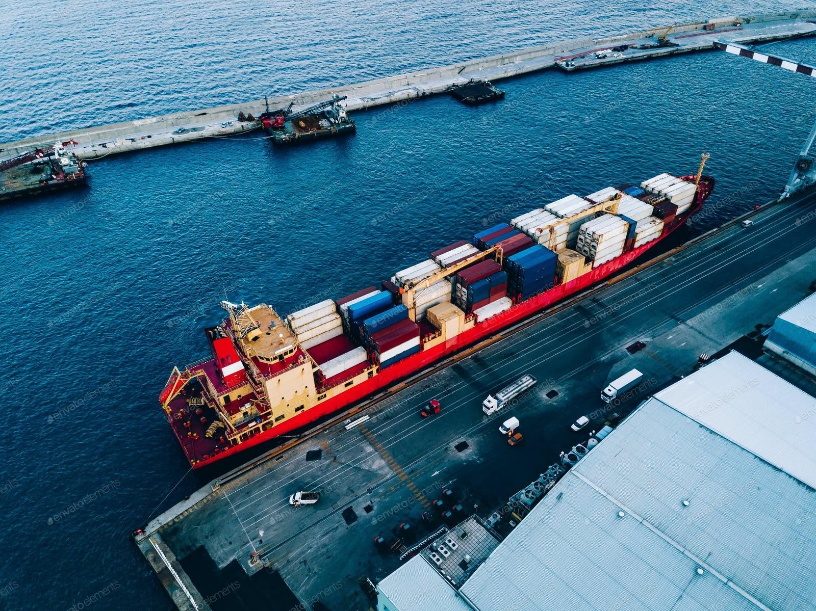 شراكة بين إكسبولينك والتجارة العربية البرازيلية لتعظيم نمو الصادرات