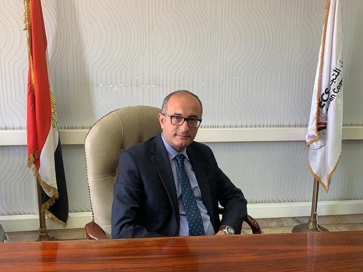 التمثيل التجاري يستضيف الاجتماع الأول لمجلس الأعمال المصري السوداني