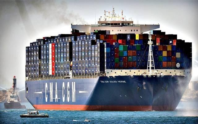 التجارة: دفع 13.2 مليار جنيه بمبادرة السداد الفوري لدعم الصادرات