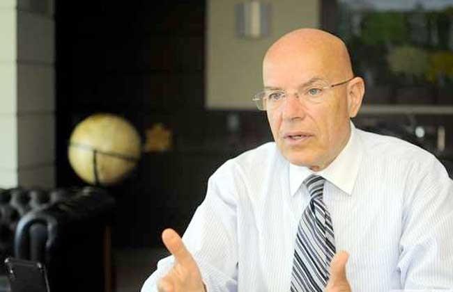 اتحاد الصناعات: التنسيق مع وزارة التجارة لوضع قواعد منشأ مقبولة للمصنعين في مصر