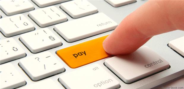 المالية: رسوم استخدام المنظومة الالكترونية للممولين المكلفين 325 جنيه سنويا