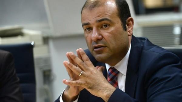 اتحادي الغرف العربية والمصرية يطلقان مبادرة مع اليونيدو لدعم ريادة الأعمال