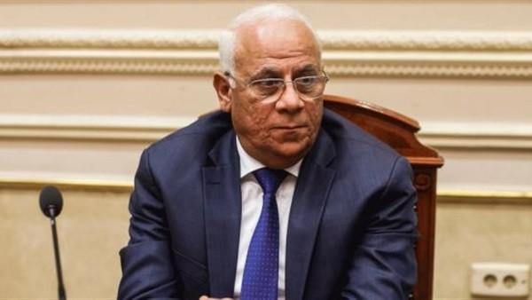 اللواء عادل الغضبان :خطة تطوير شاملة لمرافق المنطقة الحرة ببورسعيد