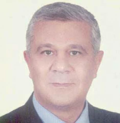 وكيل المجلس التصديري: نطالب بتقديم نظم تساعد المنتج المصري على المنافسة