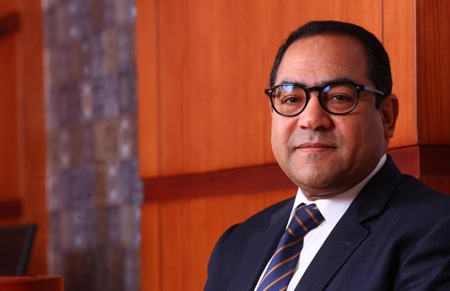 صالح الشيخ: لا مانع من دراسة حالات العمالة المؤقتة وفقا للقانون وننتظر بياناتهم