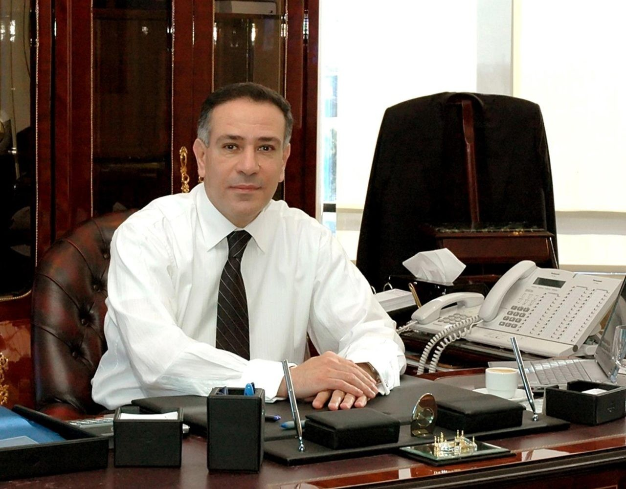 رئيس مستثمري بورسعيد: عودة 75 فى المئة من المساندة التصديرية تدفع لزيادة المبيعات