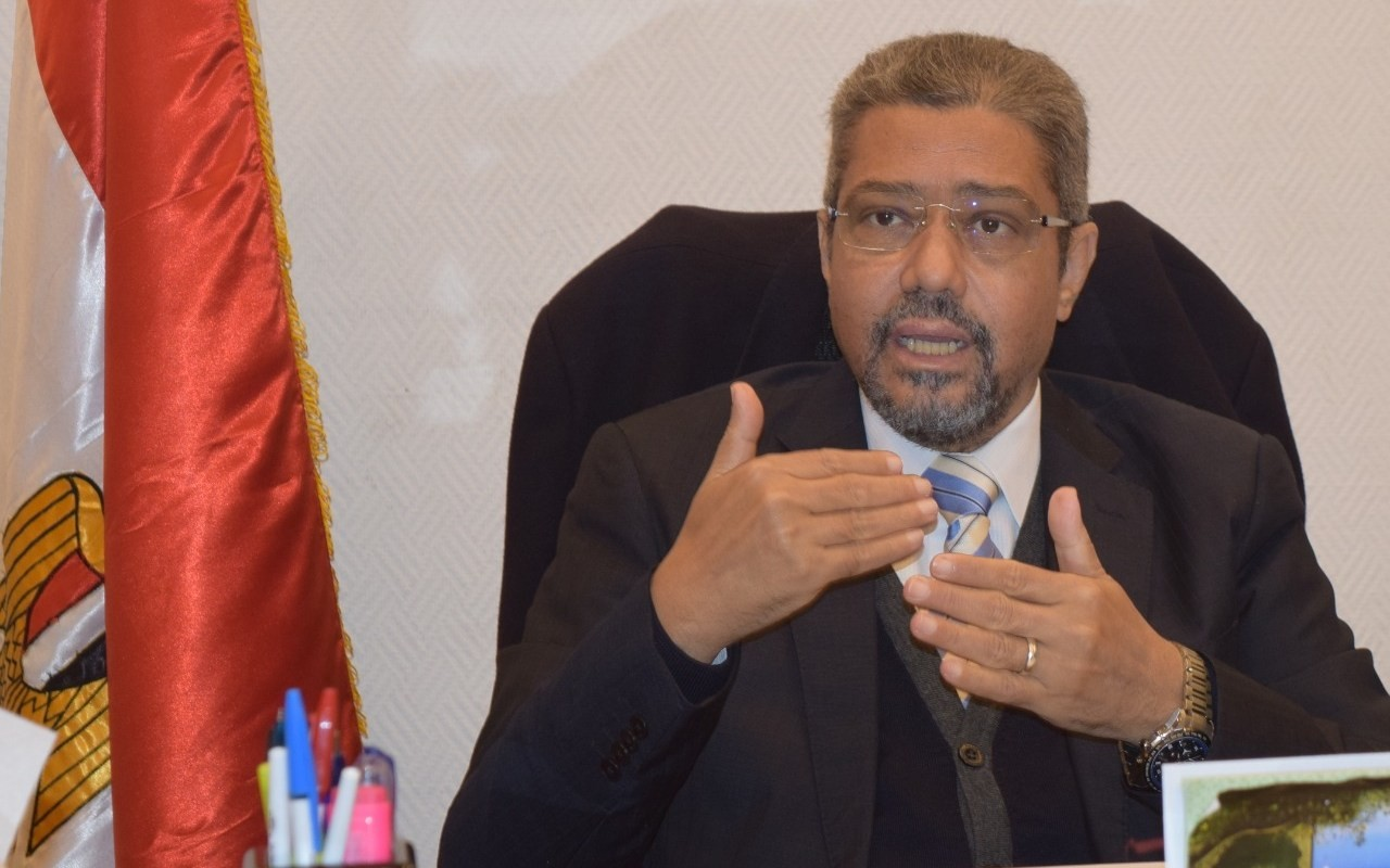 انطلاق منتدى الأعمال المصري الكرواتي بمشاركة وزراء خارجية البلدين..الأربعاء المقبل