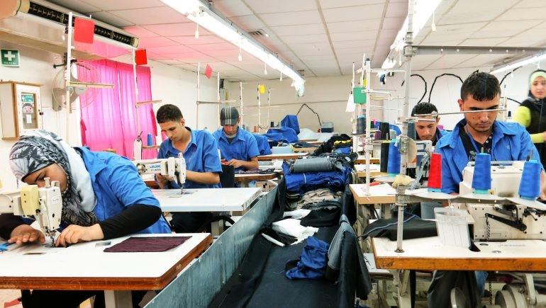استطلاع: مبادرة البنك المركزى لإقراض القطاع الصناعى كانت إيجابية للإنتاج والعمالة