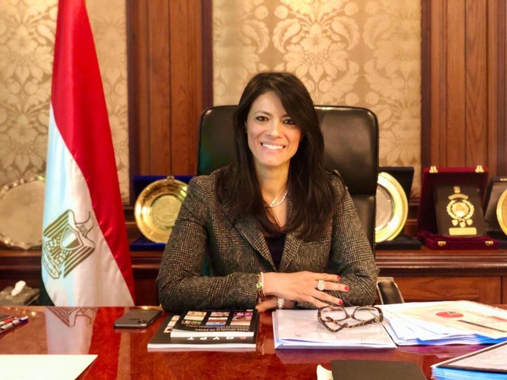 المشاط: مجلس النواب يقر اتفاقية بين مصر وألمانيا لتنمية المشروعات الصغيرة والمتوسطة