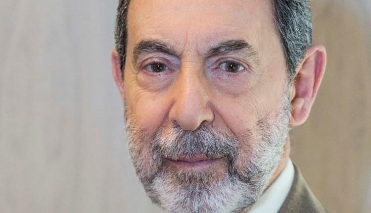 رئيس الغرفة التجارية العربية البرازيلية الجديد: بدء العمل بمنصة إيلوس لإجراء كافة عمليات التصدير النصف الثاني من 2021