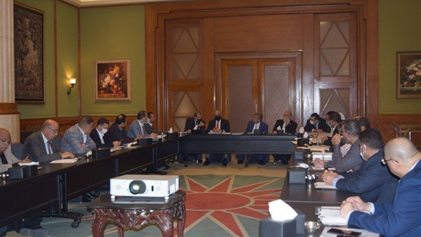 اتحاد الغرف : رقمنة التعاملات التجارية والإدارية لمواكبة الخطة العامة للدولة