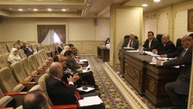 اقتصادية النواب توصي بزيادة دعم صندوق تنمية الصادرات إلى 10 مليارات جنيه
