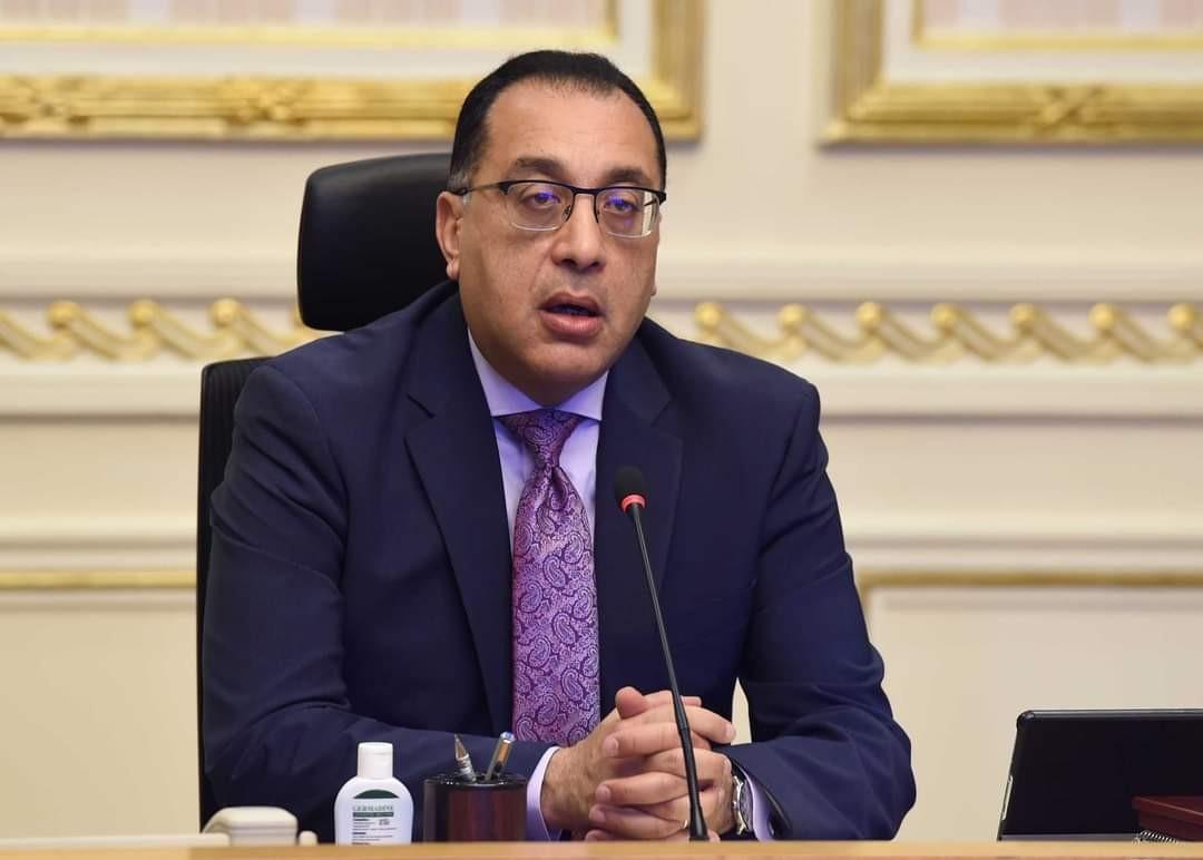 رئيس الوزراء يفتتح أول منتدى لرؤساء هيئات الاستثمار الأفريقية 11 يونيو المقُبل