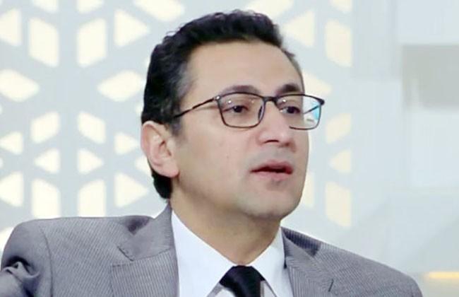 أستاذ اقتصاد: احتلال مصر المركز الثالث عربيا يؤكد نجاح سياسات الإصلاح