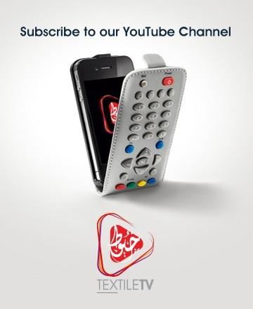 K_TV Web Banner